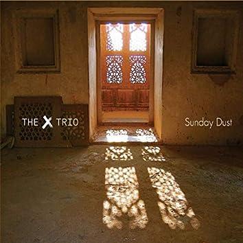 Sunday Dust