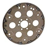 Speedway Motors SFI Fits Chevy 350 Flexplate, 153 Tooth, 2-Piece Rear Main