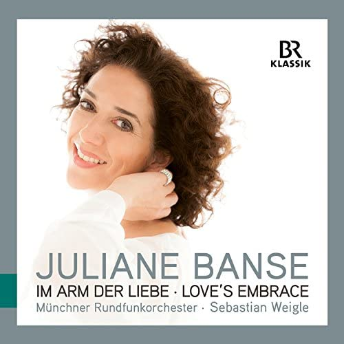 Juliane Banse