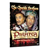 Chuckle Brothers - Pirates of the River Rother