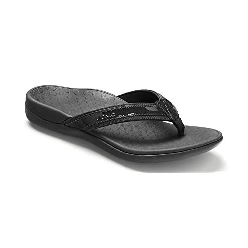 Orthopedic Flip Flops: Amazon com