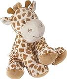 Suki Gifts 10047 - Peluche con forma de jirafa (17,8 cm)