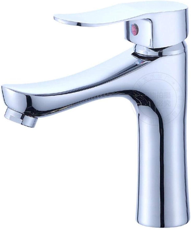 Becken Wasserhahn Kupfer Daumen Wasserhahn Bad Waschbecken Wasserhahn heien und kalten Becken Badezimmerschrank