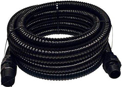Gude 94115 waterpomp accessoires