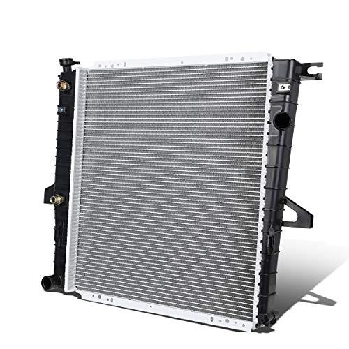 01 ford sport trac radiator - 2