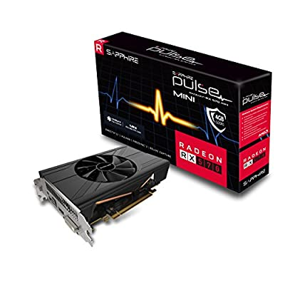 sapphire itx, End of 'Related searches' list