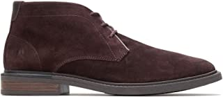 Men's Davis Chukka Boot