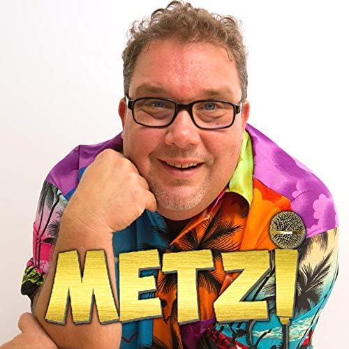 Metzi