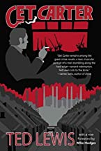 [(Get Carter)] [By (author) Ted Lewis ] published on (September, 2014)