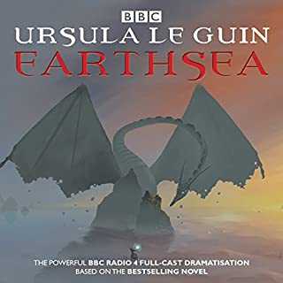 Earthsea cover art