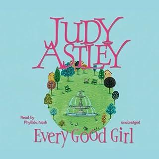 Every Good Girl cover art