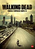 The Walking Dead - Primera Temporada Completa [DVD]
