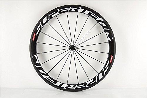 """51iDya07nYL。 SL500ロイスユニオンメンズグラベルバイク27.5 """"または700cホイール"""
