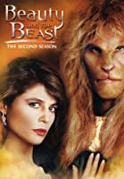 Beauty & The Beast: Complete Second Season [DVD] [Import]