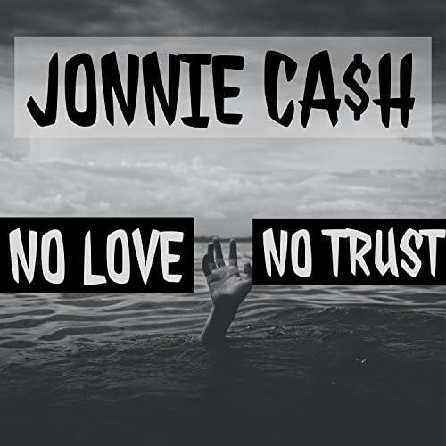 Jonnie CA$h