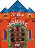 Castillo De Brujas (Castillos Encantados)
