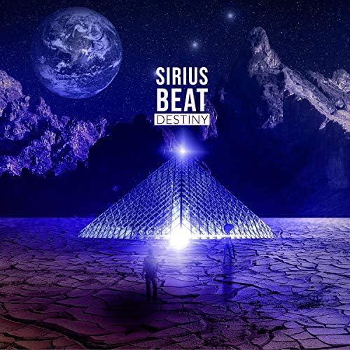 Sirius Beat
