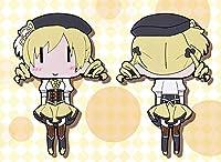 魔法少女まどか☆マギカ 巴マミ USBメモリ 64G コスプレグッズ