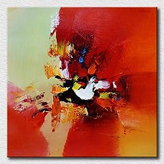 peinture sur toile amazon