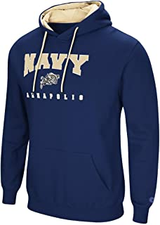 Best naval academy sweatshirt Reviews