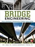 Bridge Engineering, Third Edition...