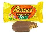 Huevo de Pascua Reeses con mantequilla de maní x3
