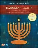 Hanukkah Lights: Stories of the Season