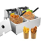 Top 20 Best Indoor Turkey Deep Fryers