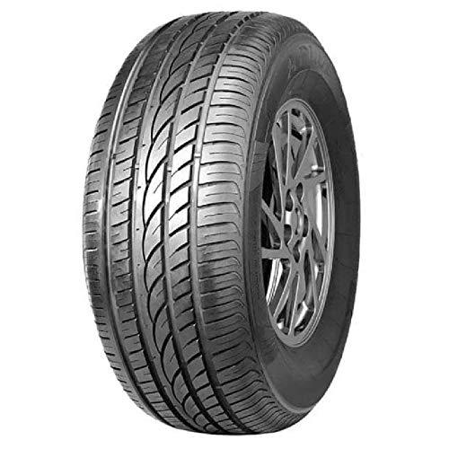 APlus A607 XL - 255/55R18 109V - Neumático de Verano