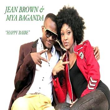 Happy Baibe (feat. Mya Baganda)
