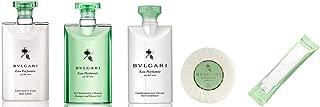 Best bvlgari green tea gift set Reviews