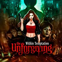 Unforgiving by Within Temptation (2011-04-06)