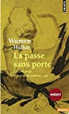 Passe Sans Porte (In'dit)(La) - Contemporary French Fiction - 25/05/2014