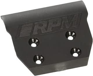RPM Mini Front Bumper B4, T4, GT2, Black