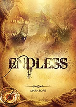 Endless by [Maria Siopis]