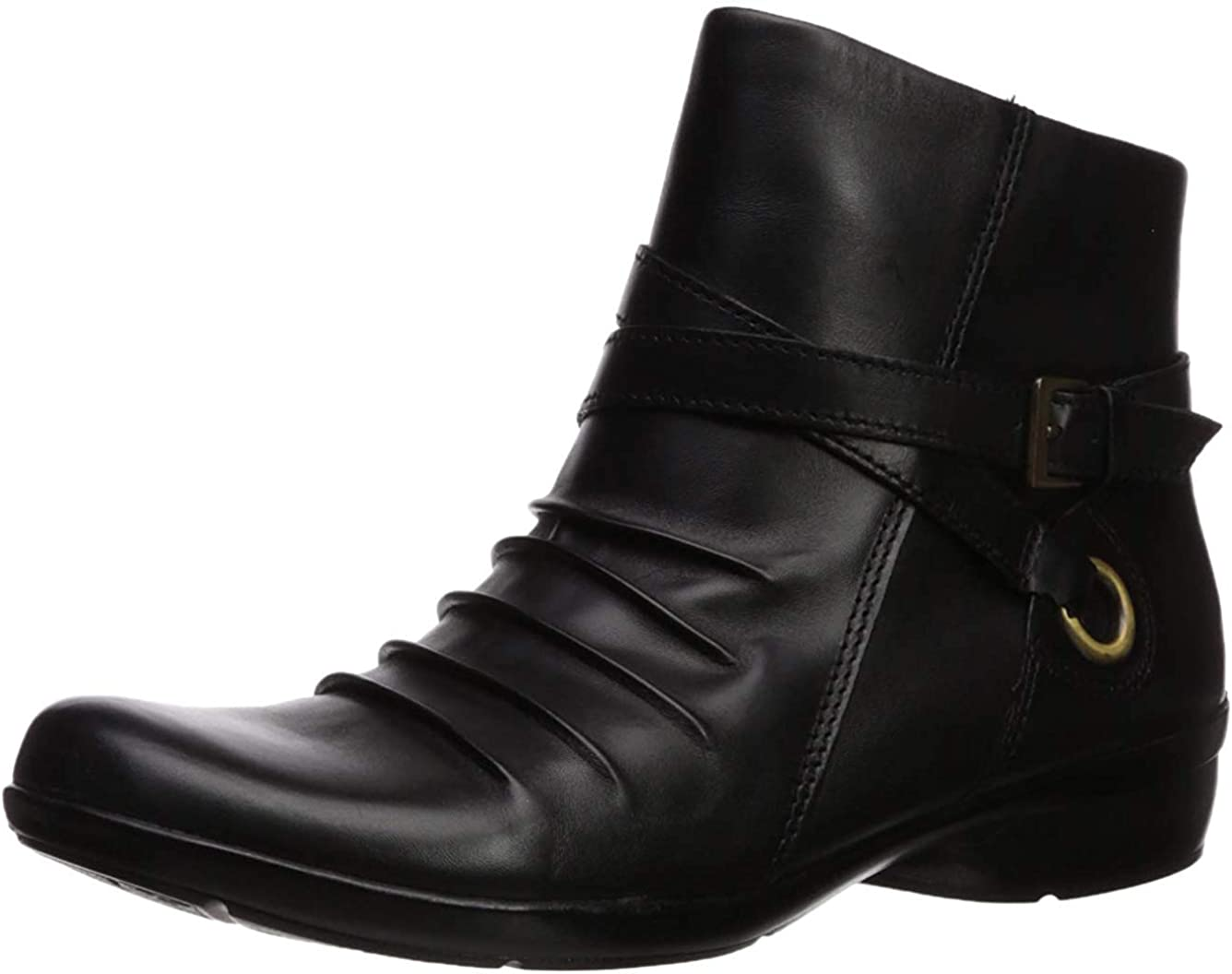 Naturalizer Women's Outlet ☆ Free trust Shipping Boot Cycle