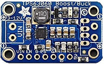 Best verter 5v usb buck-boost Reviews