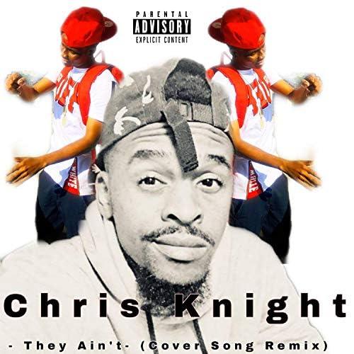 BeLee-Dat feat. Chris Knight