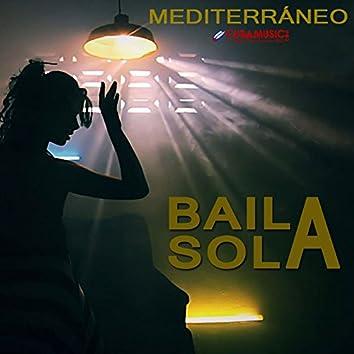 Baila Sola