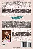 Zoom IMG-1 le pagine della tua vita