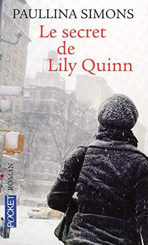 SECRET DE LILY QUINN