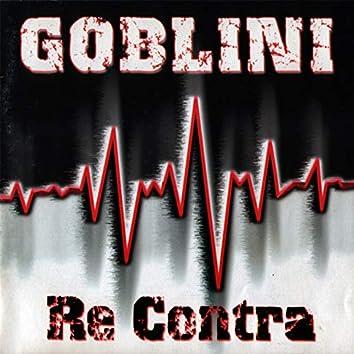 Re Contra