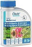 OASE 50546 Fadenalgenvernichter AquaActiv AlGo Direct 500 ml   Algenvernichter   Algenbekämpfung   Teichpflege   Fadenalgen