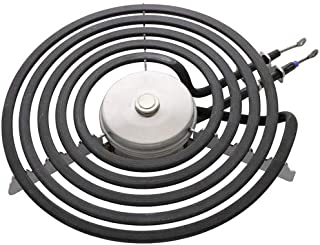 Kenmore 8 Range Cooktop Stove Replacement Surface Burner Heating Element WB3T10167