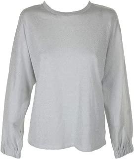 michael kors pullover hoodie