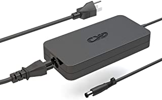 CYD 90W 120W PowerFast-Replacement for Laptop-Charger Power Adapter HP-Elitebook 8470p 8540P Cq62 PPP016C HSTNN-DA25 HP Pavilion DV6-6173cl DV6-6172ef DV6-6172sf DV6-6172tx HP Omni 120-1100 120-1130