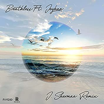 Breathless (Remix)