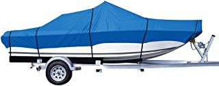 boston whaler boat cover montauk