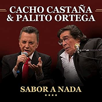 Sabor A Nada (Live In Buenos Aires / 2016)