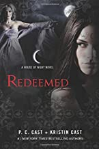 Redeemed (House of Night Series #12)